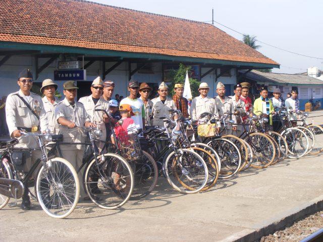 Ontelis Indonesia