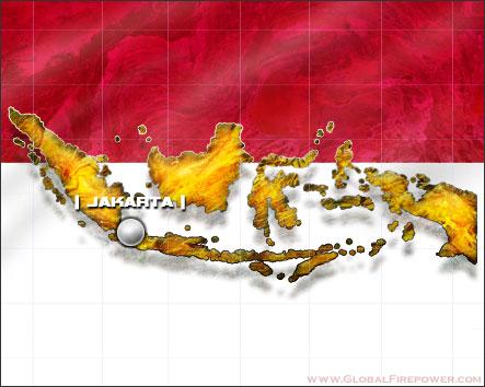 http://contry.files.wordpress.com/2009/10/indonesia.jpg